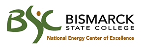 Bismarck State College National Energy Center of Excellence
