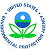 US Environmental Protection Aency