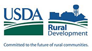 USDA Rural Developement